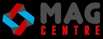 MAG Centre