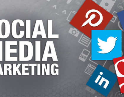 10 Ways Social Media Marketing Can Help Grow Your Business